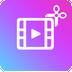 动感视频剪辑安卓app
