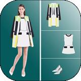 虛擬試衣間安卓手機app