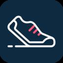 运动健康计步器手机版