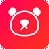 懶熊優惠安卓手機app