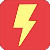 寫小說神器安卓app