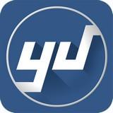 旅法师营地安卓手机app下载