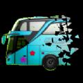 海岛旅游模拟器2最新版