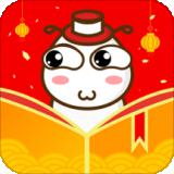 樂途小說手機app