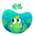 小红书点赞赚钱app最新版