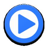 猴子播放器安卓app