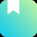天天日记app最新版