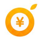 甜橙理财app下载官网
