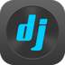 DJCC安卓app