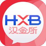 汉金所理财app最新版