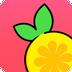 喜柚藝人端免費版