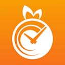 蜜橙出行共享汽车安卓手机app下载