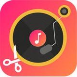 音频剪辑铃声制作app最新版