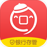 赚啦理财安卓app
