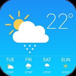 看下天氣安卓版