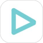 锋TV手机app