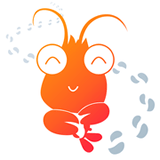 虾溜达短视频手机app