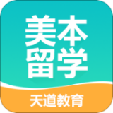 美��本科免�M版(�W�教育) v1.1.4 最新版