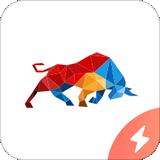 尚德自考免費版(學習教育) v4.3.1.1 安卓版
