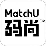 码尚轻定制app官方最新版下载