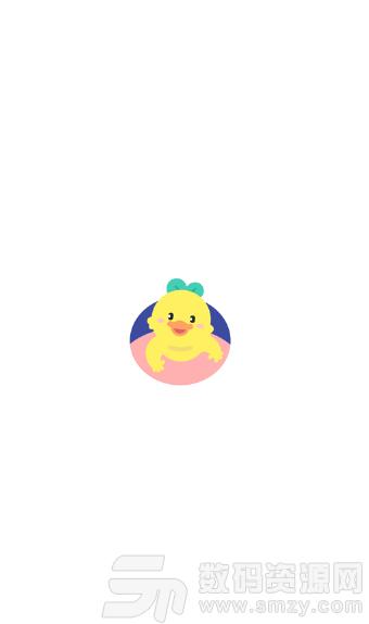 柚子��家庭早教安卓版(�W�教育) v1.0.23 最新版