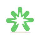 海南民企服务app最新下载