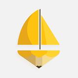 一只船教育app最新版