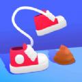 运动鞋行走大师最新版(生活休闲) v1.0.0 安卓版