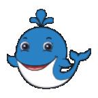 淘鲸日记安卓app