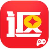 快返手游app最新版下载