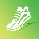 运动计步器管理安卓版