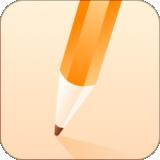 中小学字典手机app