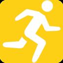 健身計步器免費版