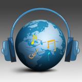音樂全球聽app最新版下載