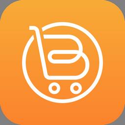 天天购物app最新版
