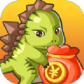 合龙游戏分红版最新版(生活休闲) v1.0 安卓版