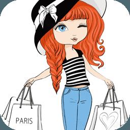 小家购物达人手机app
