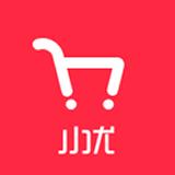小優生活app官方安卓版下載