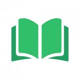雅其教育安卓手机app