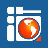 海带母婴采购app最新版下载