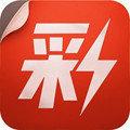 泊利娛樂彩票app最新版