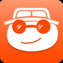 小車哎喲app最新下載