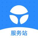 通村村服务站app最新版