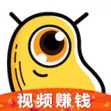 長豆短視頻安卓版