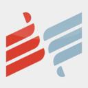開源手機證券app最新版