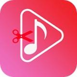 音樂剪輯合成大師app最新版