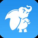 小象支付手機版