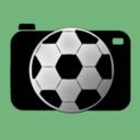 足球印記免費版