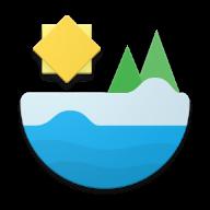 天氣島免費版