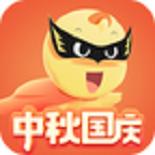 游俠客安卓app下載